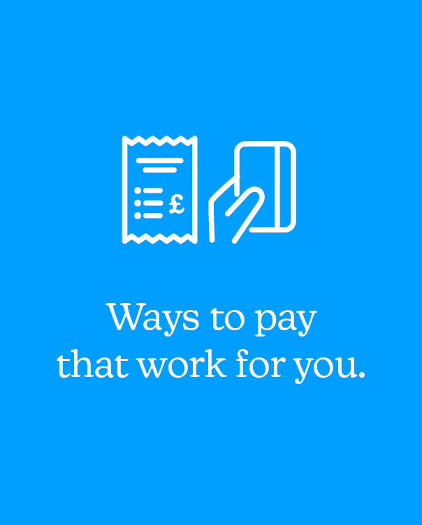 Ways_to_pay